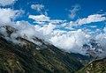 Salcantay, Peru (Unsplash aPtHOAc os4).jpg