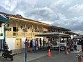 Salento, Quindio, Colombia - panoramio - Jimmy Gómez N (1).jpg