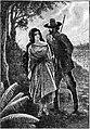 Salgari - I drammi della schiavitù (page 35 crop).jpg