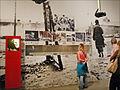 Salle du musée juif (Berlin) (6319147123).jpg