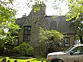 Sally Watson House.JPG