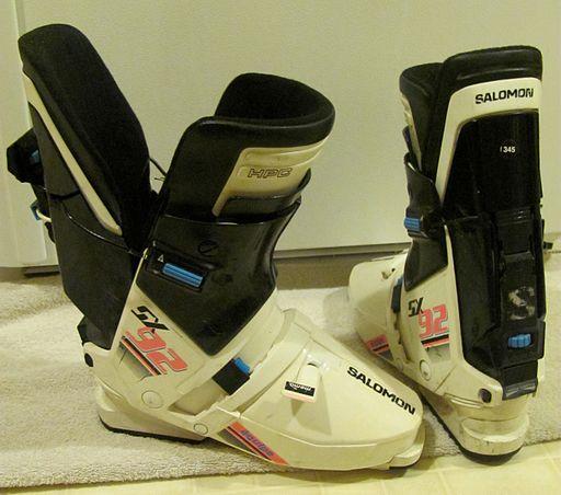 chaussures de ski salomon sx,chaussures de ski salomon sx 41