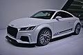 Salon de l'auto de Genève 2014 - 20140305 - Audi 420.jpg