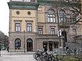 Salongen, Fredsgatan 12 bild2.jpg