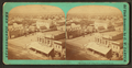Salt Lake City, from First National Bank, by C. W. Carter.png