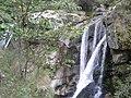 Salt d'aigua del riu Cadí 02.jpg