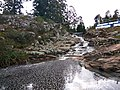 Salto de Agua - Cerro Chato (2).jpg