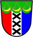 Saltorel oosthuysen wiki.jpg