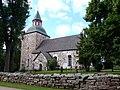 Saltviks kyrka, den 4 augusti 2012, bild 1.JPG