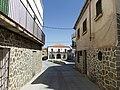 Salvatierra de Santiago, Cáceres 36.jpg