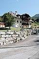 Salzburg - Gaisberg - Judenbergweg 15.jpg