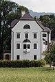 Salzburg - Nonntal - Schloss Freisaal - 2018 06 12-3.jpg