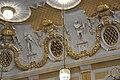 Salzburg Mozarteum Großer Saal 10.jpg
