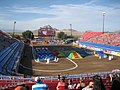 Sam Boyd Stadium Monster Jam World Finals 2008.jpg