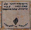 Samaritan Passover sacrifice site IMG 2134.JPG