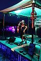 Sammersee 2014 Festival Georg Viktor Emmanuel.jpg