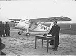 """Samolot sanitarno-turystyczny RWD -13 ST """"Ludovika"""" NAC 1-W-2995.jpg"""