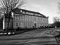 Samtens - Pluggentin - Gutshaus - Schaufassade.jpg