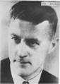Samuel Esmeijer.png
