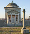 SanFelice con colonna.jpg