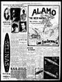 San Antonio Express. (San Antonio, Tex.), Vol. 47, No. 163, Ed. 1 Tuesday, June 11, 1912 - DPLA - 1005e759e7b2bc9252187b5e58a25de9 (page 11).jpg