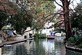 San Antonio River Walk, Texas, USA - panoramio (2).jpg