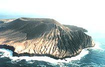 San Benedicto Island.jpg