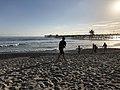 San Clemente Pier 5 2018-07-02.jpg