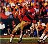San Francisco 49ers at Denver Broncos 1985-11-11 (ticket) (crop).jpg