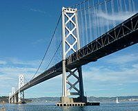 San Francisco Oakland Bay Bridge-2.jpg