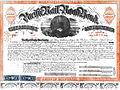 San Francisco Pacific Railroad Bond WPRR 1865.jpg