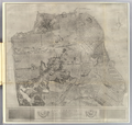 San Francisco Plan (Burnham, 1905).png