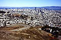 San Francisco Twin Peaks View ne PICT0070 19941015.jpg