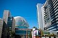 San Jose City Hall (4044132205).jpg