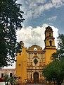 San Juan Calvario - panoramio (6).jpg