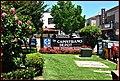 San Juan Capistrano Depot , California - panoramio.jpg