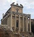 San Lorenzo in Miranda (5987190660).jpg