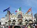 San Marco, 30100 Venice, Italy - panoramio (608).jpg