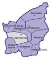 San Marino San Marino.png