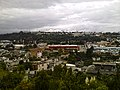 San Miguel Tlamahuco, Tlax., Mexico - panoramio (1).jpg