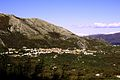 San Rufo Panorama.jpg