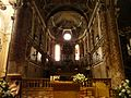 San Salvatore Monferrato-chiesa san martino-altare maggiore.jpg