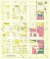 Sanborn Fire Insurance Map from Amarillo, Potter County, Texas. LOC sanborn08403 004-10.jpg