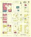 Sanborn Fire Insurance Map from Amarillo, Potter County, Texas. LOC sanborn08403 004-16.jpg