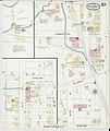 Sanborn Fire Insurance Map from Ann Arbor, Washtenaw County, Michigan. LOC sanborn03909 002-10.jpg