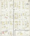 Sanborn Fire Insurance Map from Aspen, Pitkin County, Colorado. LOC sanborn00951 004-13.jpg