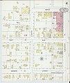 Sanborn Fire Insurance Map from Big Rapids, Mecosta County, Michigan. LOC sanborn03930 002-4.jpg