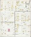 Sanborn Fire Insurance Map from Brainerd, Crow Wing County, Minnesota. LOC sanborn04263 005-8.jpg