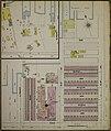 Sanborn Fire Insurance Map from Camden, Camden County, New Jersey. LOC sanborn05436 002-2.jpg