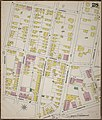 Sanborn Fire Insurance Map from Chelsea, Suffolk County, Massachusetts. LOC sanborn03705 002-29.jpg